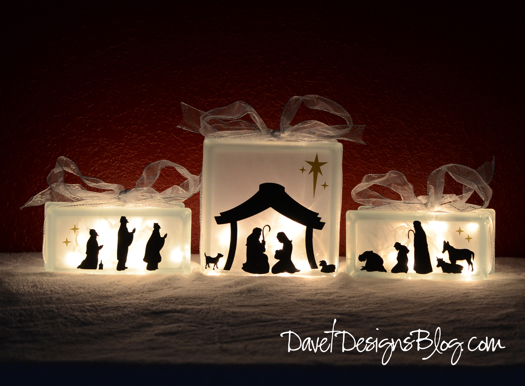 Craft Ideas And More From Davet Designs Kraftyblok
