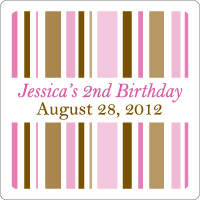 Custom Party SQ-024