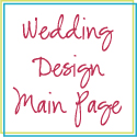 Back to Wedding Sticker Designs Main Pg