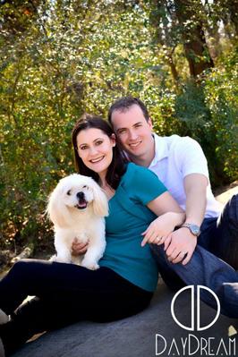 Bridget Davet, Owner; Jean-Paul Davet; Sport Davet